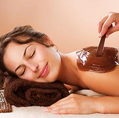 tratamientos-spa