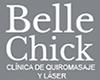 Clínica Bellechick